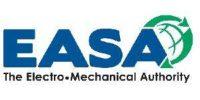 Electrical Apparatus Service Association, Inc.