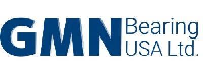 GMN Bearing USA Ltd.