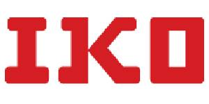 IKO International, Inc.