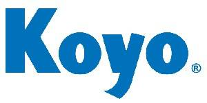 Koyo Corp of USA