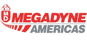 Megadyne Americas