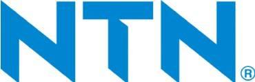 NTN Bearing Corp of America