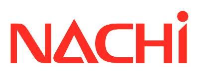 Nachi America, Inc.